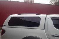 Кунг CARRYBOY S2 Mitsubishi L200 2014 -, крашенный в цвет кузова., фото 1