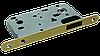 Защелка сантехническая магнитная на 90 мм Morelli MM 2090 AB(корпус металл, цвет: бронза)