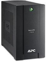 ИБП APC  BC750-RS (Art:904415969)