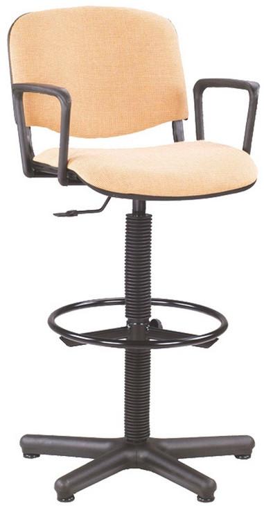 Кресло ISO GTP ring base PM64 stopki