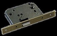 Защелка сантехническая Morelli 2070 AB (цвет: бронза), фото 1