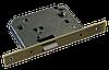 Защелка сантехническая Morelli 2070P AB (цвет: бронза)