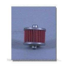 Топливный фильтр Fleetguard FF5152