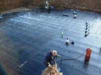 Выполняем все виды работ по гидроизоляции любых обьектов, фото 1
