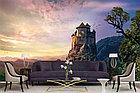 Фотообои Замок, фото 3