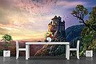 Фотообои Замок, фото 4