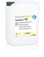 Neodisher TS / Неодишер ТС (20kg)