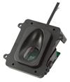 Встраиваемый USB-сканер отпечатков пальцев BioLink U-Match BI USB
