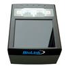 Четырехпальцевый считыватель отпечатков пальцев BioLink S-Match 4F