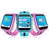 Smart часы baby watch Q100