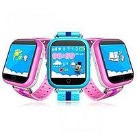 Smart часы baby watch Q100, фото 1