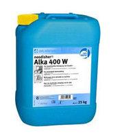 Neodisher Alka 400 W / Неодишер Алка 400 В (25kg)