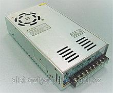 Блок питания HF320W-SC с током 22A