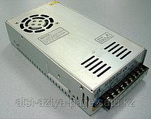 Блок питания HF350W-SF  с током 25.8A