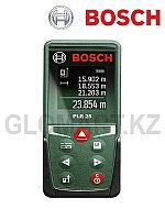 Bosch PLR 25 (Бош)