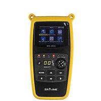 Измерительный прибор SATLINK WS-6933