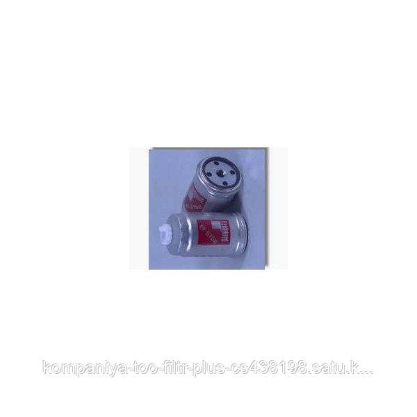 Топливный фильтр Fleetguard FF5156