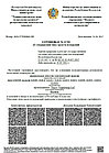 Анализатор - регистратор качества электроэнергии Blackbox Elspec G4410. В реестре РК, фото 4