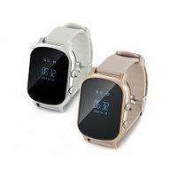 Smart часы watch T-58 Умные часы GPS