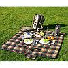 Пикник-сет, фото 5