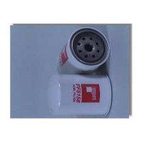 Топливный фильтр Fleetguard FF5158