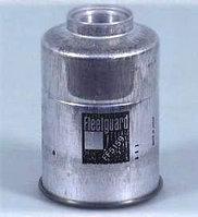 Топливный фильтр Fleetguard FF5159