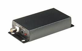 VGA преобразователь AD001-2