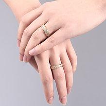 Кольца по размерам