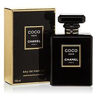 """Chanel """"Coco Noir"""""""