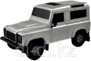 Игрушка р/у модель машины 1:24 Land Rover Defender