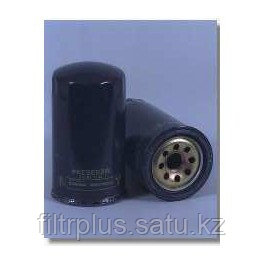 Топливный фильтр Fleetguard FF5161