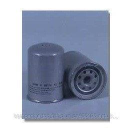 Топливный фильтр Fleetguard FF5163
