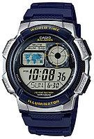 Спортивные часы Casio AE-1000W-2A