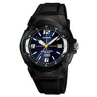 Спортивные часы Casio MW-600F-2A