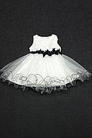Платье Seramis exclusively