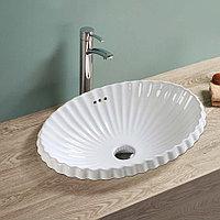 Раковина для ванной Melana 800-509