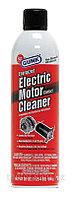 Очиститель для электродвигателей и электроконтактов 566 г.