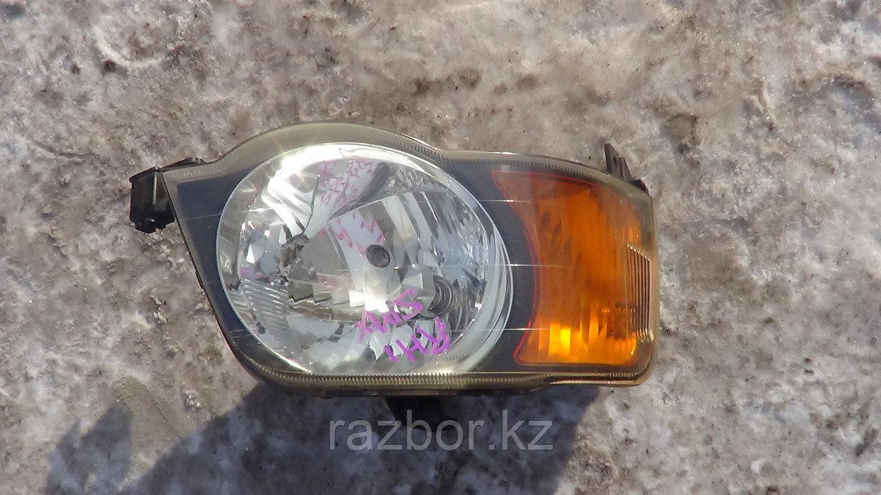 Фара передняя правая Honda S-MX