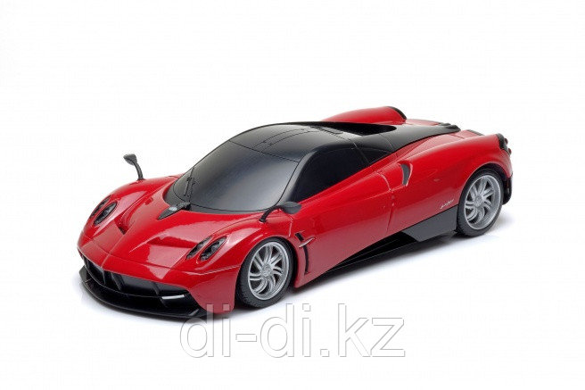 Игрушка р/у модель машины 1:24 Pagani Huayra