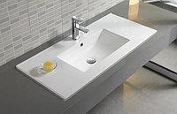 Раковина для ванной Melana 800-9075E