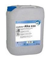 Neodisher Alka 220 (Неодишер Алка 220 В 25kg)