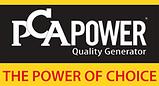Дизельный генератор PCA POWER PRD 70, фото 3