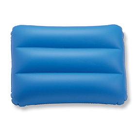 Подушка надувная пляжная