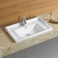 Раковина для ванной Melana 800-F70