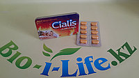 Сиалис ( для лечения импотенции) 3800 mg *10 таблеток