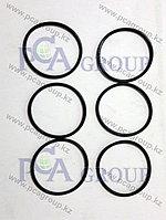310-7257 3107257 Уплотнительное кольцо СAT 322C; 330C; 330C L; 120H;160K; (CTP)