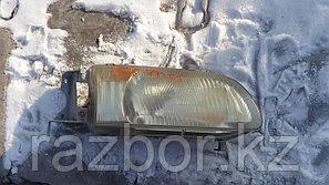Фара передняя правая Honda Odyssey