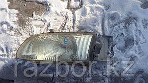 Фара передняя левая Honda Odyssey
