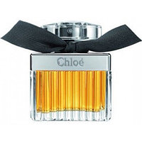 """Chloe """"Intense Eau de Parfum"""""""