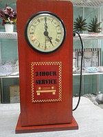 Ключница - Часы
